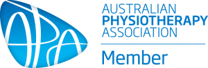 The APA is the sole voice and peak professional body representing physiotherapists and their patients in Australia